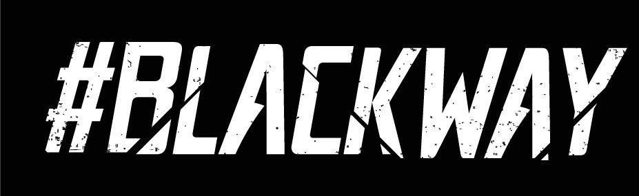Blackmikemo